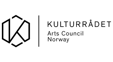 /sdlx/171004-ArtsCouncilNorway-logo.jpg