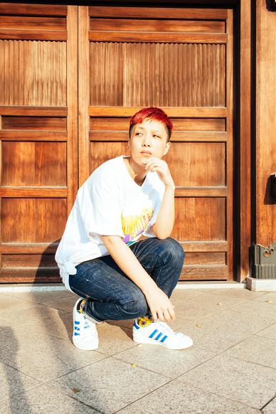 /sdlx/180309-Ami-ArtistPhoto-388.jpg