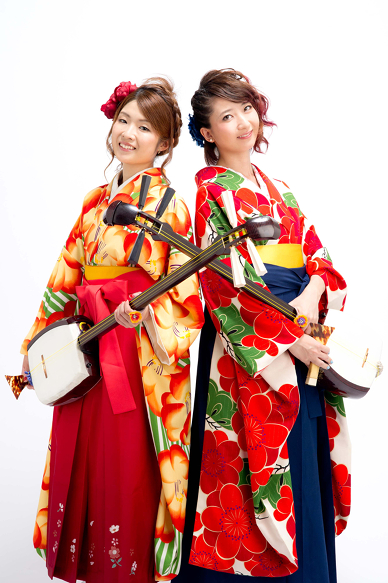 /sdlx/180309-kiki-asha-388.jpg