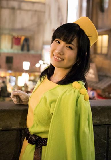 /sdlx/180513-Machiakari-388.jpg