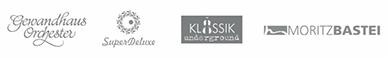 /sdlx/KU-logos388.jpg