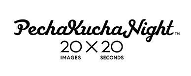 /sdlx/PechaKuchaNight2020-Logo-01.jpg