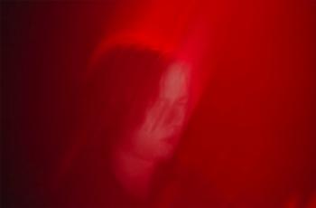 Taka Ishii Gallery presents : MANUAL