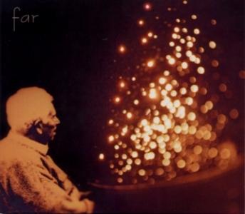live FAR +  Shanti Shanti