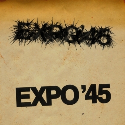 EXPO'45
