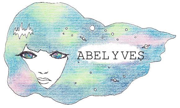ABEL YVES