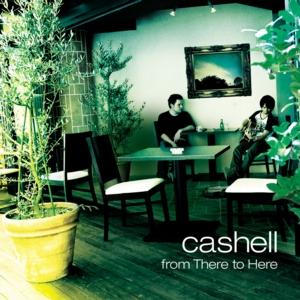 cashell