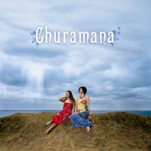 チュラマナ 楽園ラウンジ