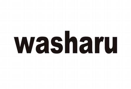 washaru