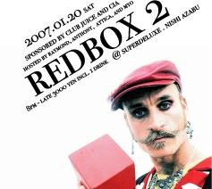 REDBOX 2