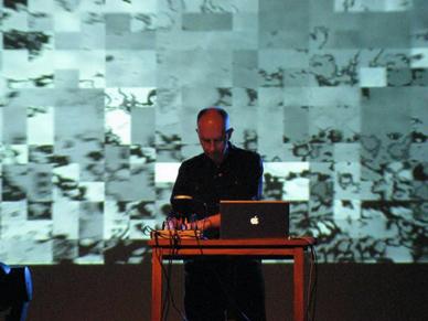LAGOWSKI Live in Tokyo 2012