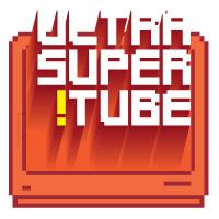 UltraSuperTube