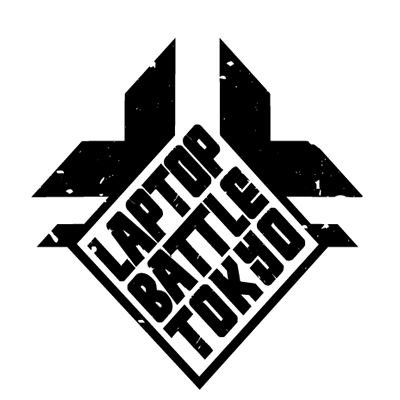 Laptop Battle Tokyo