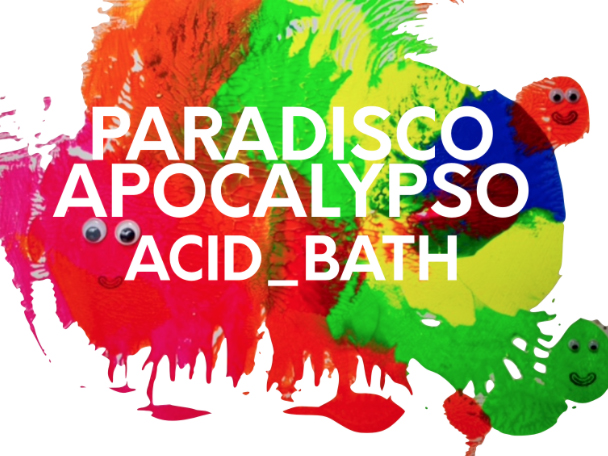 ACID_BATH