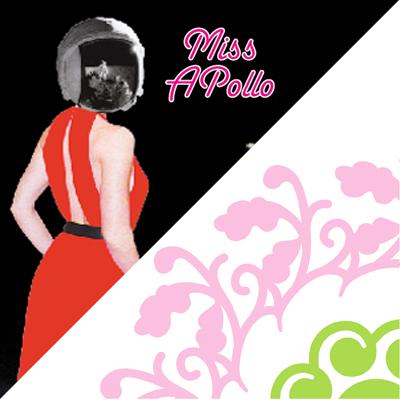 Miss Apollo