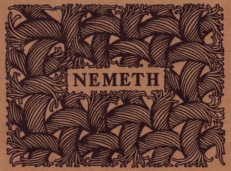 THE NEMETH