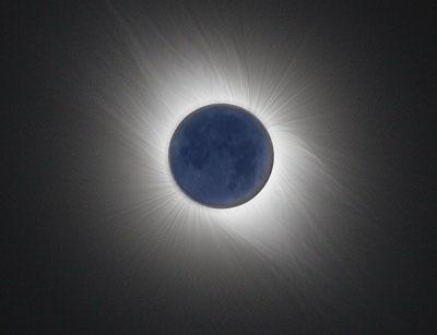 Total Eclipse 2009 Reunion