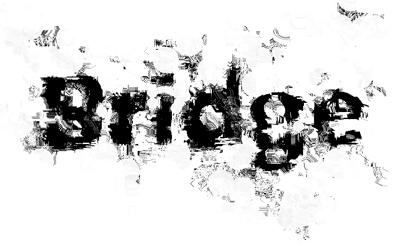 "TMUG presents ""Bridge"""