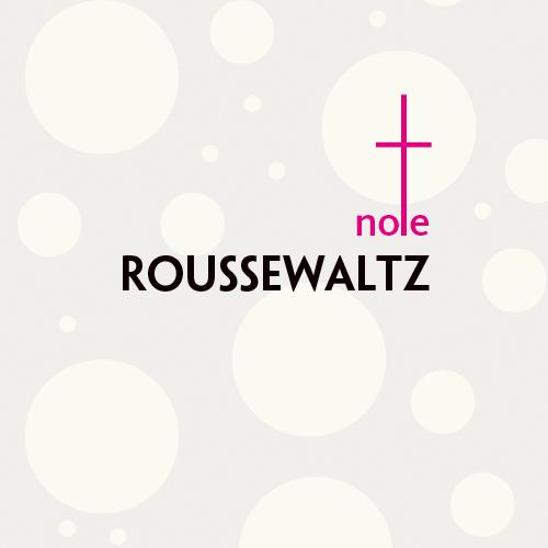 Roussewaltz
