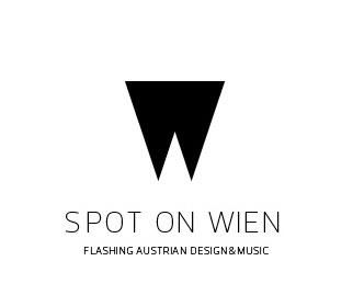 Spot On Wien