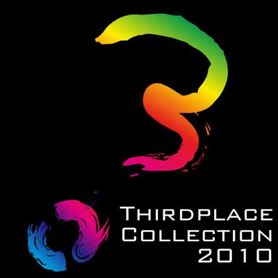 サードプレイスコレクション2010