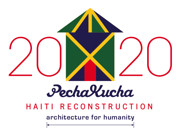 Global PechaKucha Day