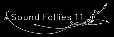 soundfollies 11