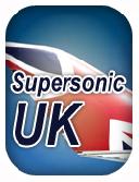 Supersonic UK