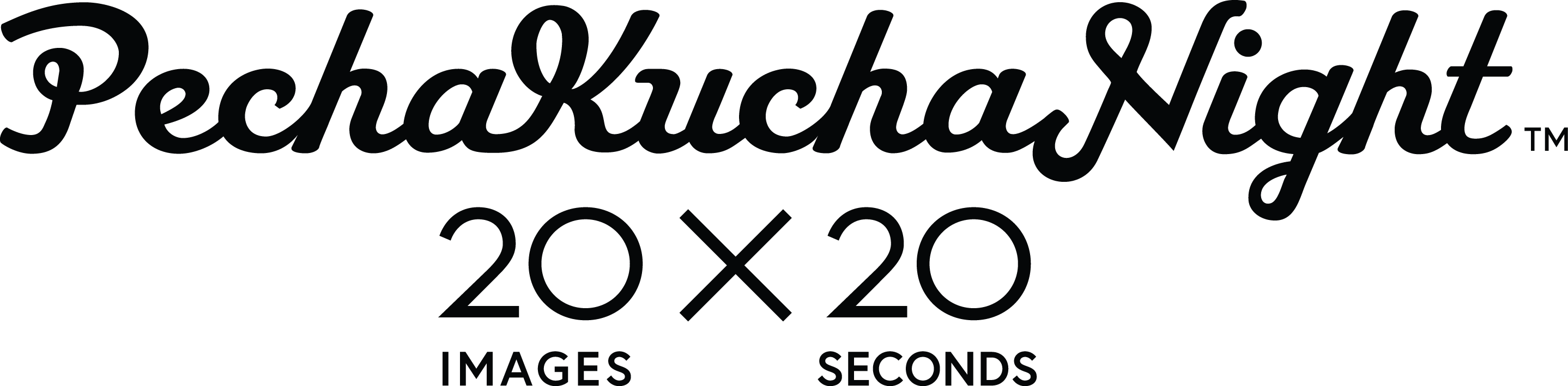 PechaKucha Night Vol. 161