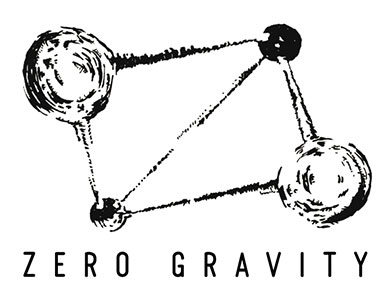 ZERO GRAVITY FESTIVAL 2016