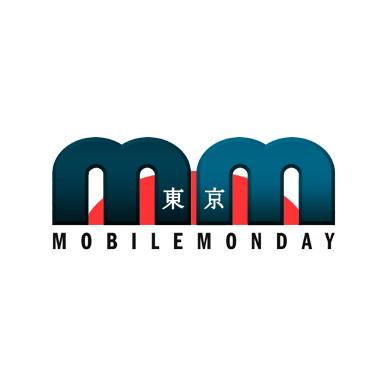 Mobile Monday Tokyo