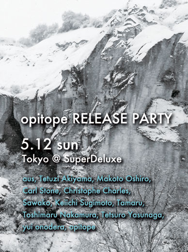 opitope