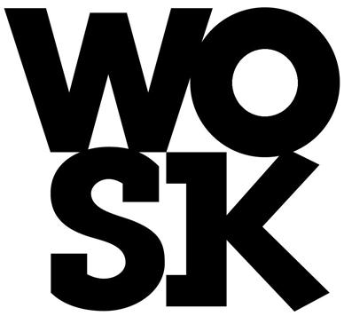 WOSK presents vol.12