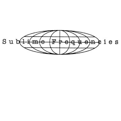 SUBLIME  FREQUENCIES A-GO-GO