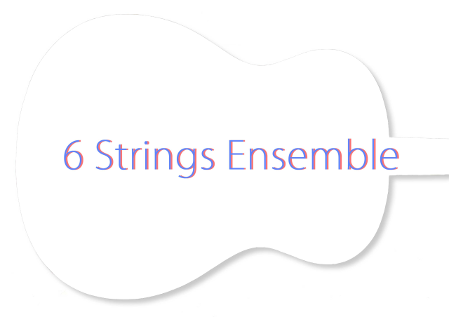 6 Strings Ensemble