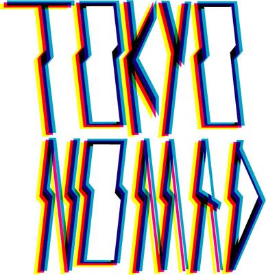 TOKYONOMAD