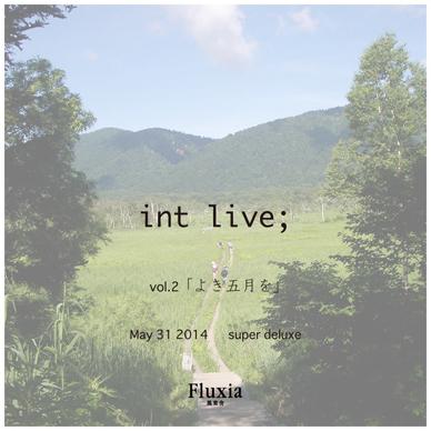 int live;