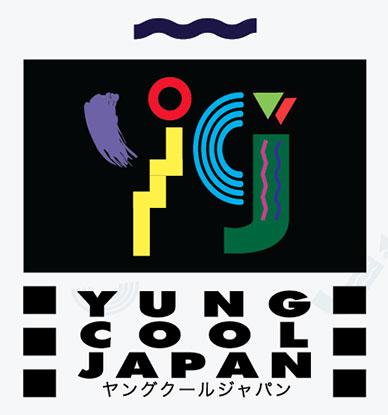 Yung Cool Japan