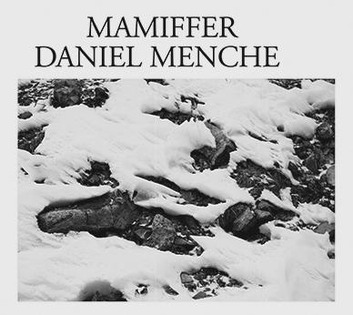 マミファー + ダニエル・メンチ Japan tour 2015