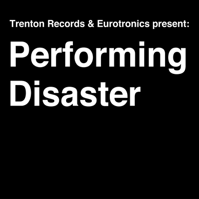 Performing Disaster: Post-3/11 Affect and Representation